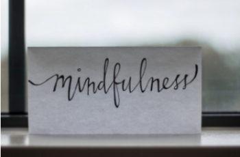 A Respiração está no comando do Cardio Mind, Mindfulness e da Coerência Cardíaca – Gastão Ribeiro